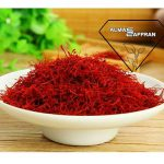 Buy saffron and the selling price of saffron 890 $ Wholesale saffron