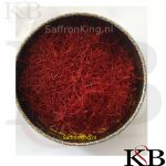 Today's price of saffron in saffron market