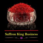 Why is the price of saffron