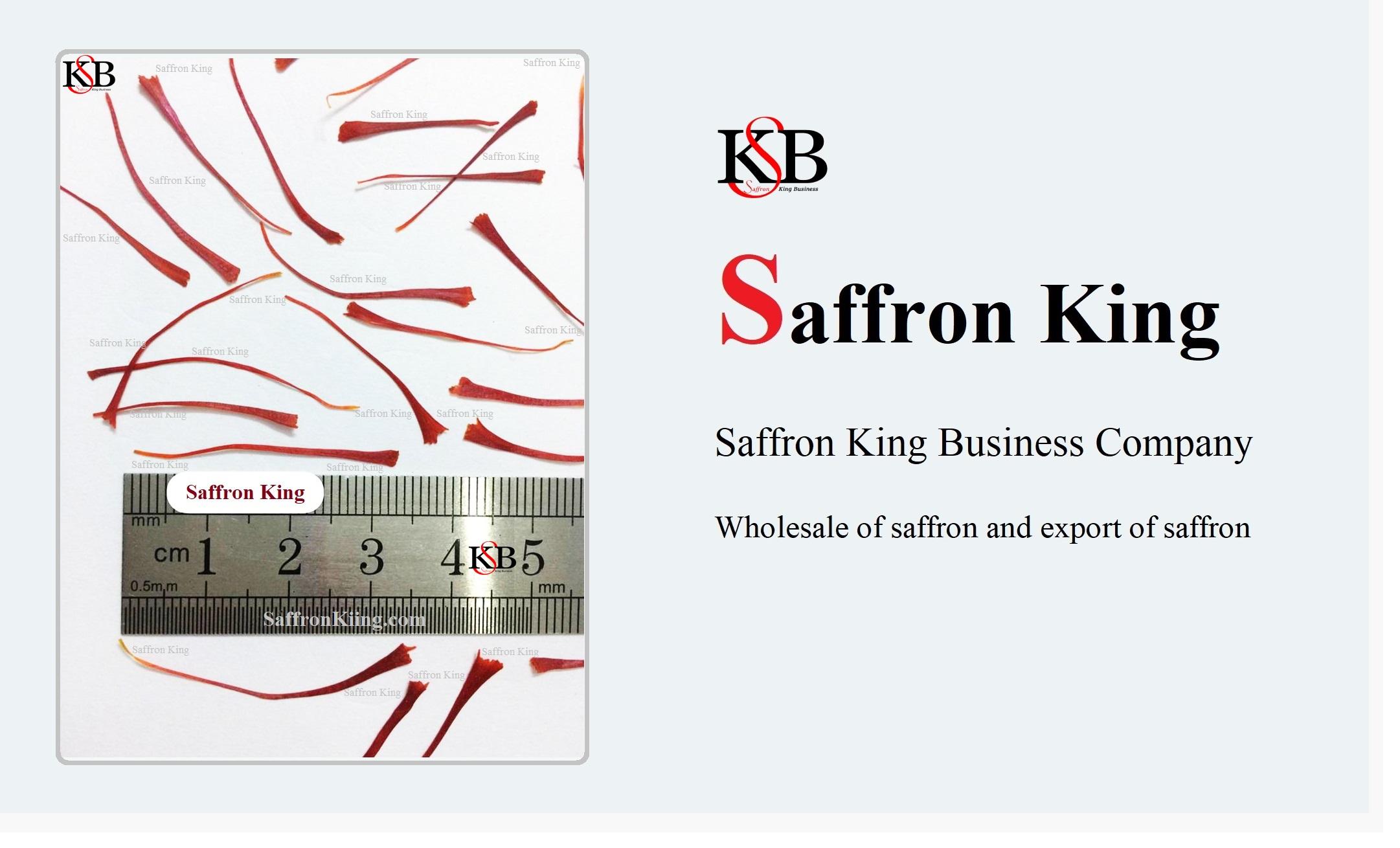 where to buy saffron?
