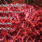 The price of saffron collected this year