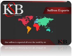 Contact us to buy bulk saffron in Germany