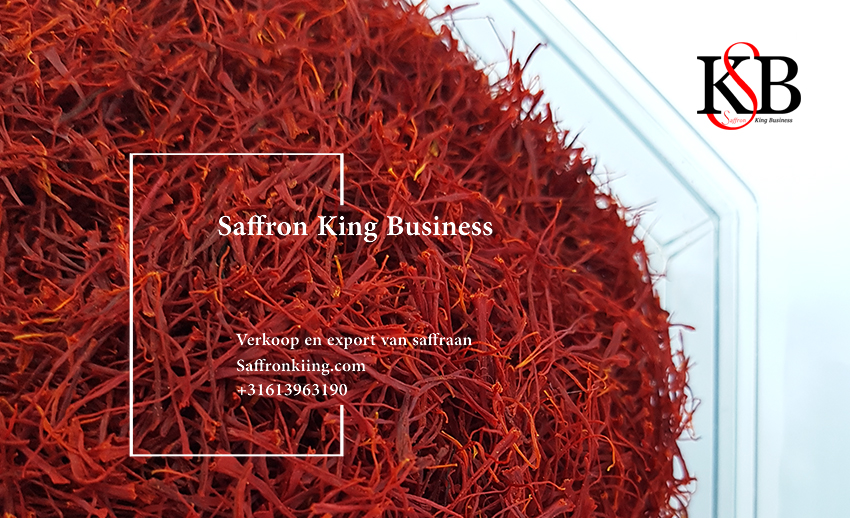 How much does 1 kg of saffron cost?