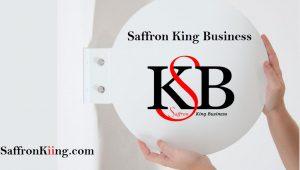 The biggest buyers of saffron, Most imports of saffron, Export saffron prices