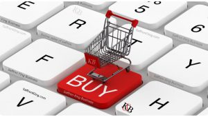 Buy bulk saffron online