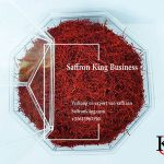 What is the best price to buy saffron?