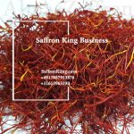 Buy and sell saffron in Barcelona