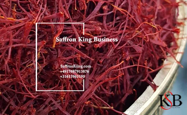 Is saffron expensive than gold?